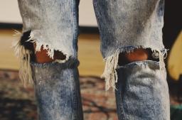 Knee Osteoarthritis and KOOS