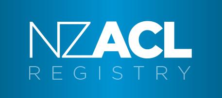 NZACL-Logo-1